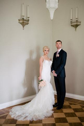 pruutpaar-mõisas