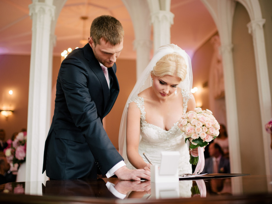 abielu-registreerimine-pruudi-allkiri