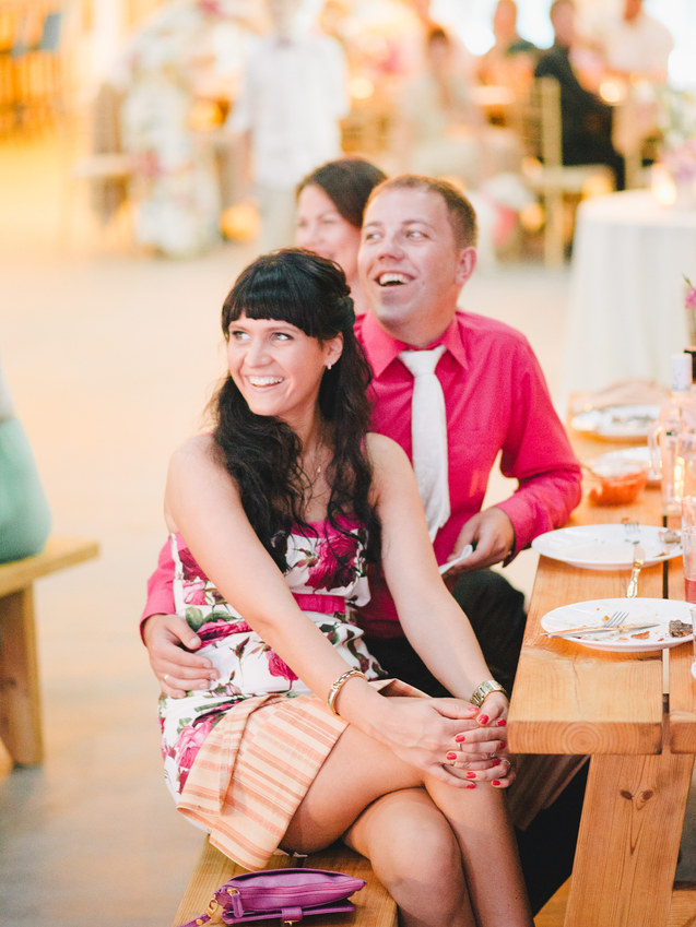 külalised-pulmas