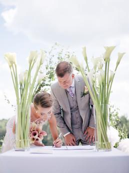 abielu-tseremoonia