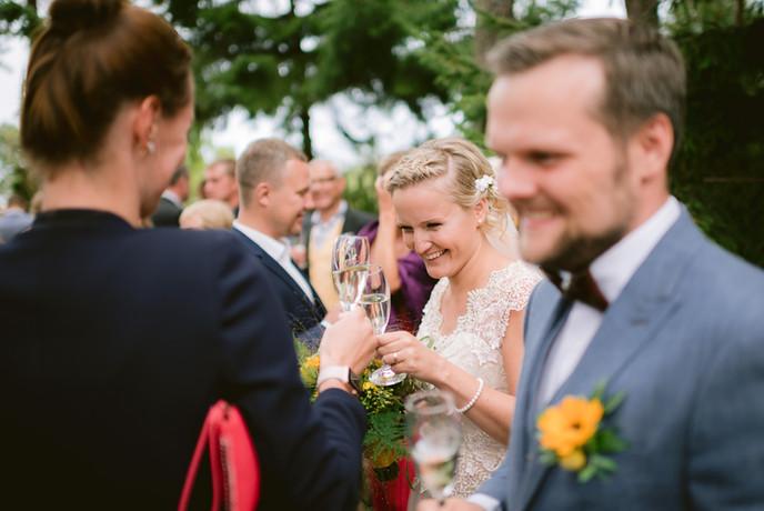 pruutpaar-õnnitlused-pulmapäev