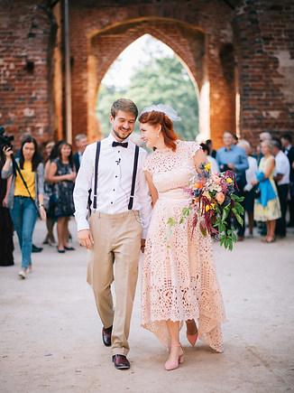 pulmafotod-pulmapildid-pulmad-tartus