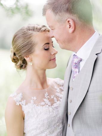 noorpaar-koos