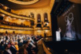 vabariigi-aastapäev-president-kersti-kaljulaid-kõne