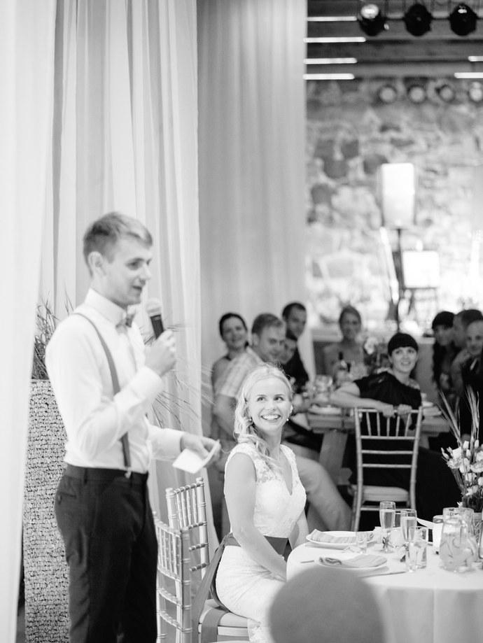 kõne-pulmas