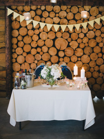 pulmalilled-laual
