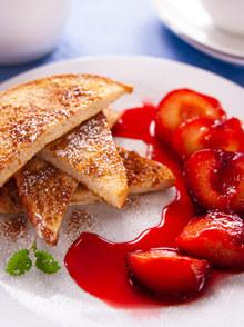 pannkoogid-maasikad