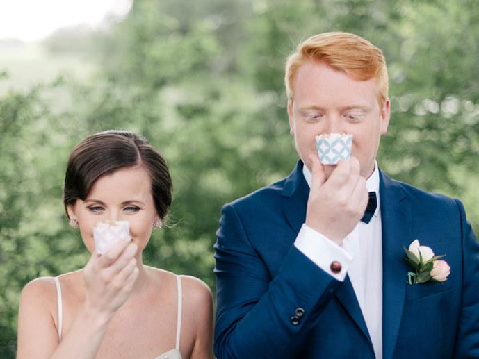 lõbus-pulmafoto