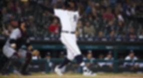 Niko 2018 Detroit Tigers VXI.jpg