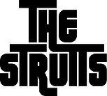 Strutts logo.jpg