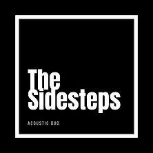 The Sidesteps.jpg