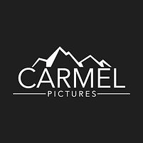 Carmel Pictures DP.jpg