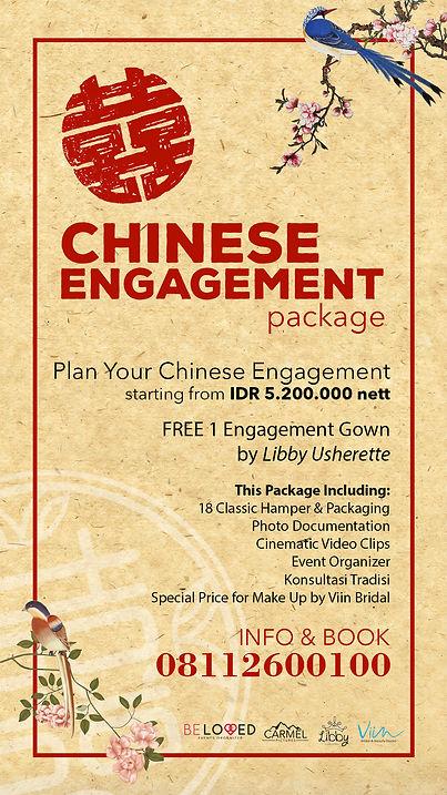 Plan Your ENgagement FIX.jpg