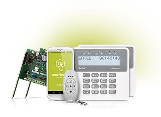 PERFECTA (Intrusion alarm systems).jpg