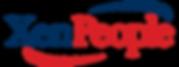 Xen-People---Logo.png