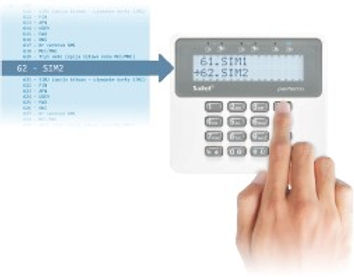 Quick configurations from keypad..jpg