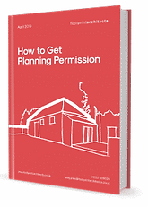how-to-get-planning-permission-image-214