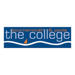 bournemouth-an-poole-college.jpg
