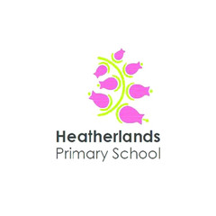 heathlands.jpg