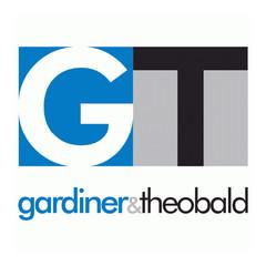 gardiner-and-th.jpg