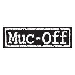 muc-off.jpg