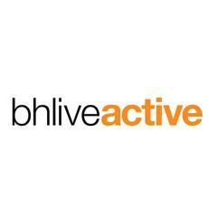 bhlive-active.jpg
