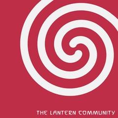 The-Lantern-Community.png