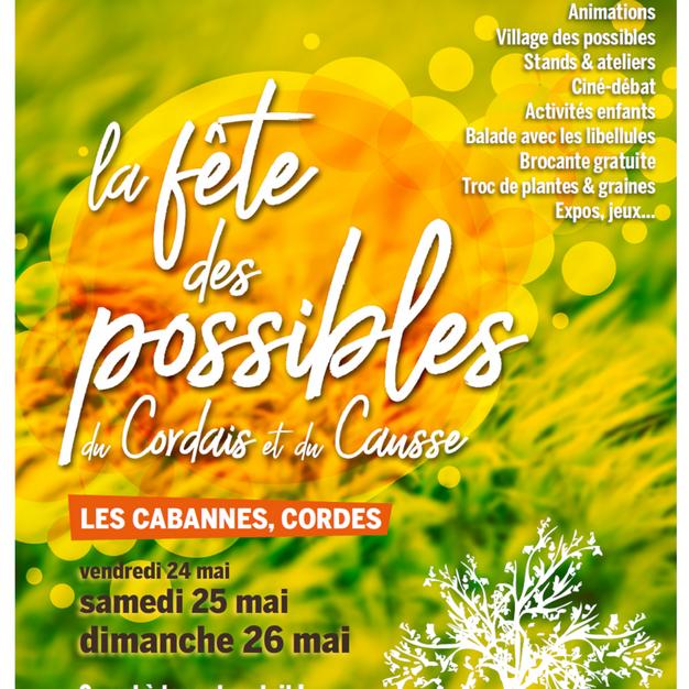 2019-05 Cordes Sur Ciel