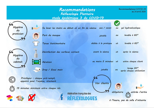 Recommandation-Réflexologie.png