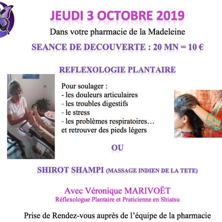 2019-10 Gaillac