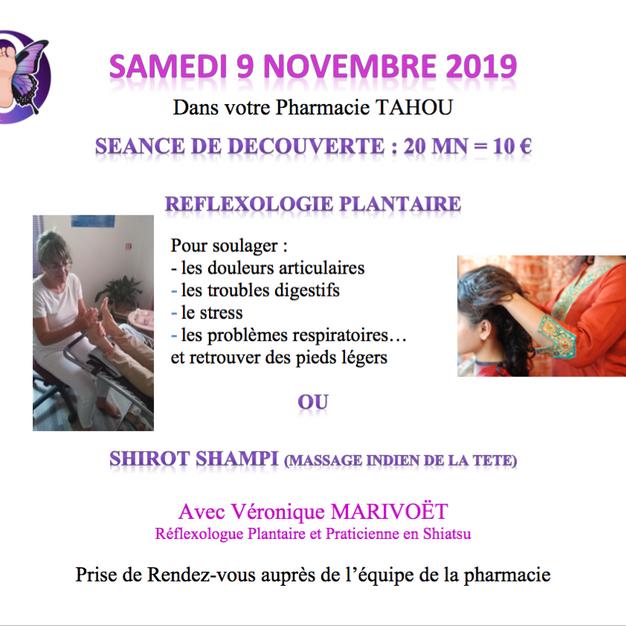 2019-11 Gaillac