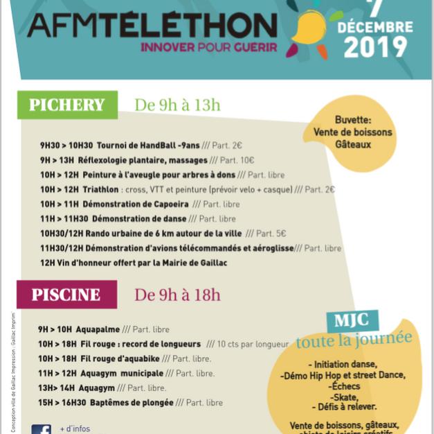2019-12 Gaillac