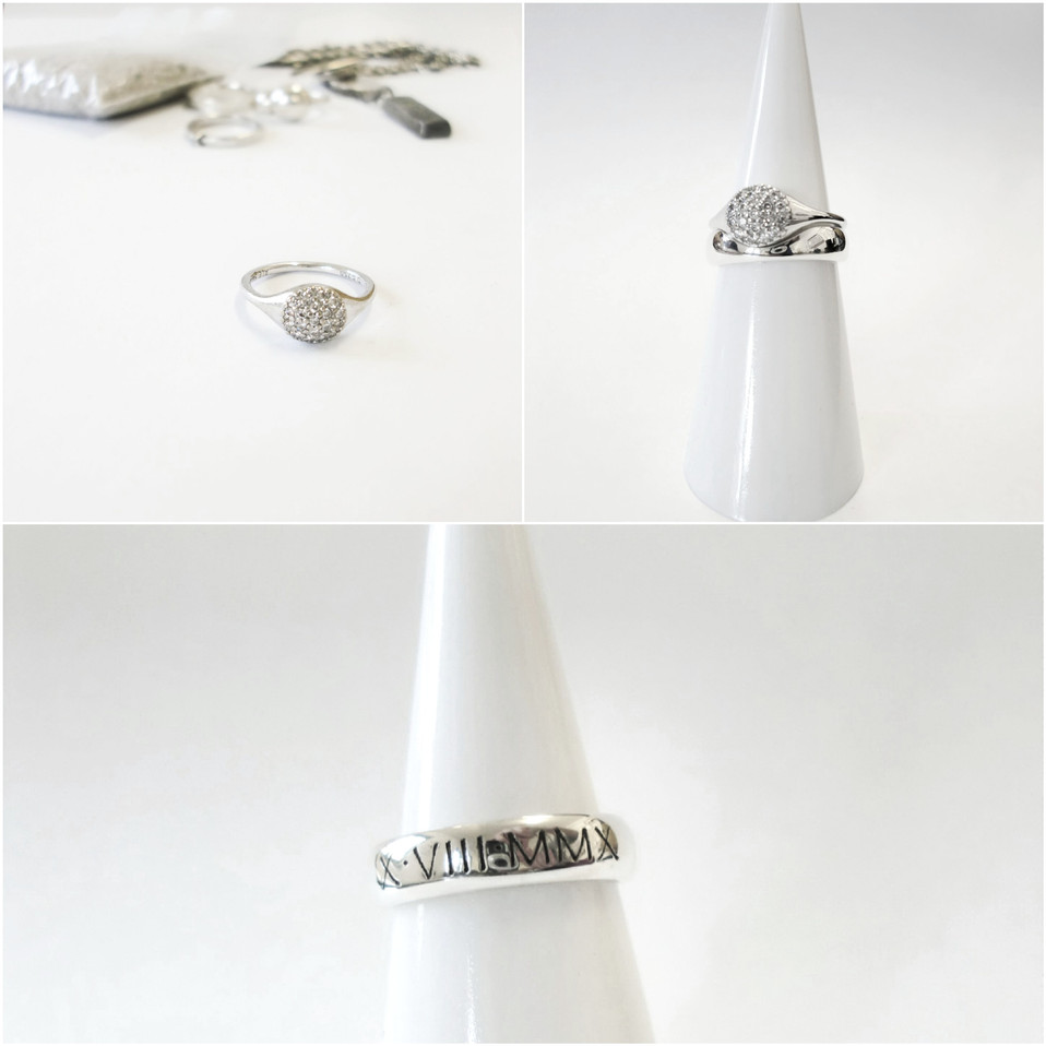 fitted wedding with ashes