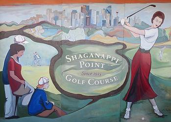 golf mural.jfif