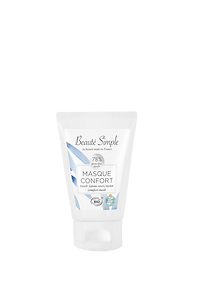 BS-MASQUE-CONFORT-1_edited.png