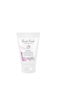 BS-CREME-EXFOLIANTE_edited.png