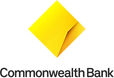 250px-Commonwealth_Bank_2020_logo.png