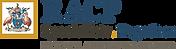 RACP Educate Advocate Innovate logo.png
