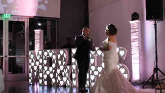#chuckjones #weddingideas