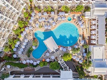 Sofitel Pool and Cabanas 15.jpg