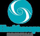 HS_Logo_Vertical.png