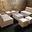 Thumbnail: Furniture - Plain white
