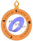 BGUmath_center_logo.jpg