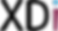 Logo_v3_RedBlue_konisch_freigestellt.png