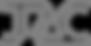 j2c-web_logo_j2c-white%403x_edited.png