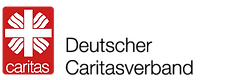 logo_dcv_rechts_rgb.png