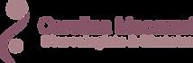 Logo Dra. Carolina_png.png