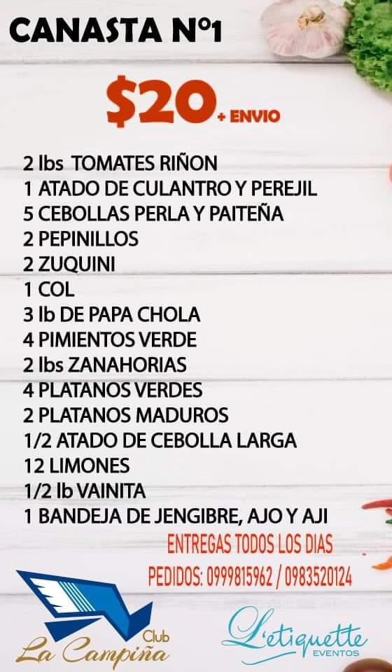 canasta 1