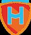 LOGO-MASK-HEROS-MASQUE-PROTECTION-COVID-