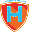 LOGO-MASK-HEROS-MASQUE-PROTECTION-COVID-